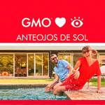 Ofertas de GMO, Anteojos De Sol