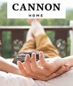 Ofertas de Cannon, Nueva Colección de Toallas de Playa