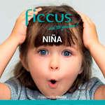 Ofertas de Ficcus, Vestuario Niña