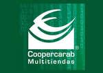 Ofertas de Coopercarab, Ofertas Invierno