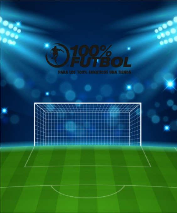 Ofertas de 100x100 Futbol, Kelme