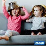 Ofertas de Infanti, Imperdibles