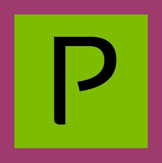Ofertas de Palumbo, Cuida tu color
