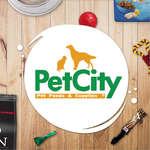 Ofertas de Pet City, Novedades