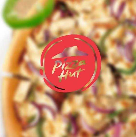 Ofertas de Pizza Hut, Spider Box