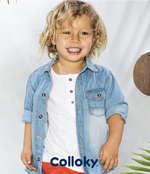 Ofertas de Colloky, Colección Sport