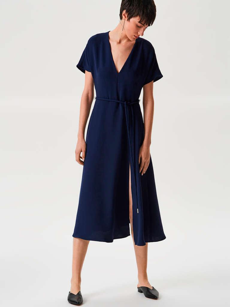 Outlet vestidos de fiesta quilicura