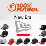 Ofertas de 100x100 Futbol, New Era