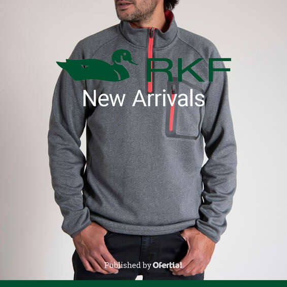 Ofertas de Rockford, New Arrivals