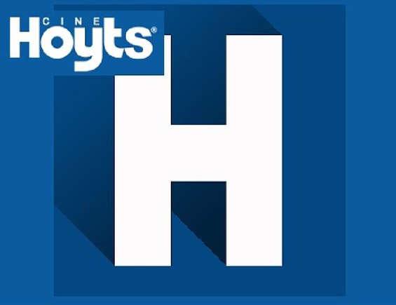 Ofertas de Cine Hoyts, Grandes promociones