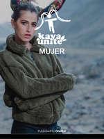 Ofertas de Puma, Vestuario Mujer