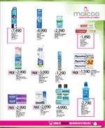 Ofertas de Maicao, precios bajos