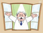Ofertas de Farmacias Doctor Simi, Cuida tu piel