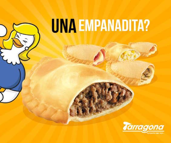 Ofertas de Tarragona, Disfruta del mejor pollo