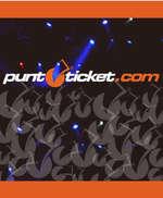 Ofertas de Punto Ticket, nuevos