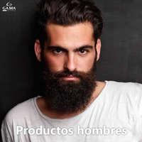 Productos hombre