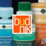 Ofertas de Budnik, Pisos de madera