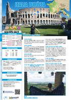 Ofertas de Europamundo, Serie Turista  2016 2017