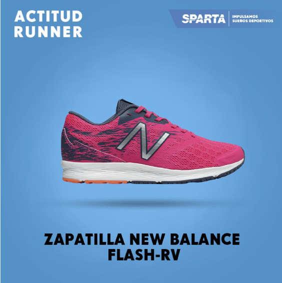 Comprar Zapatillas New Balance en Las Condes - Ofertas y tiendas ...