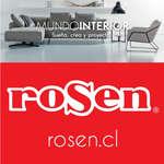 Ofertas de Rosen, Mundo Interior