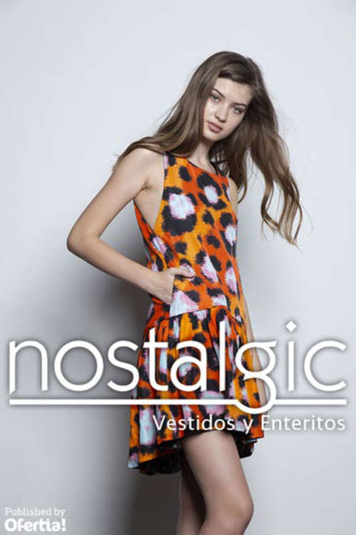 1951b97d6 Comprar Vestidos de fiesta en Santiago - Ofertas y tiendas - Ofertia