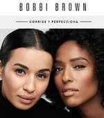 Ofertas de Bobbi Brown, Cuidado y limpieza de la piel