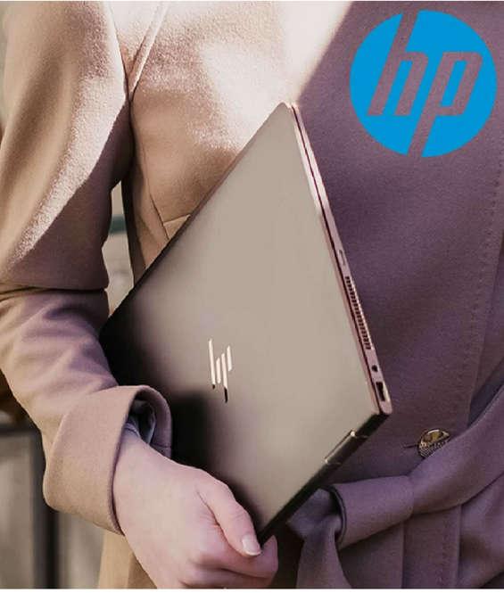 Ofertas de HP Store, Notebooks