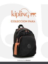 Colección Paka