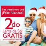 Ofertas de Ópticas Schilling, Promoción Navidad