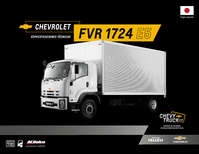 FVR 1724