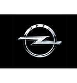 Ofertas de Opel, New Opel Astra 2017