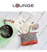 Ofertas de Lounge, Hasta 40% OFF