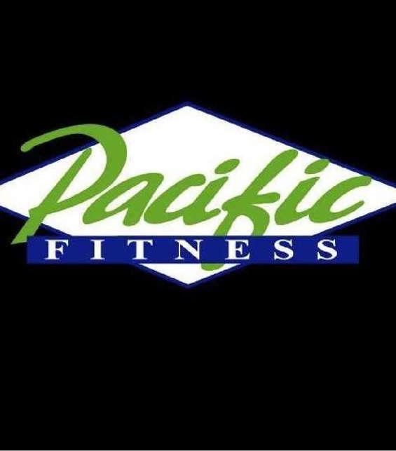 Ofertas de Pacific Fitness, promos junio