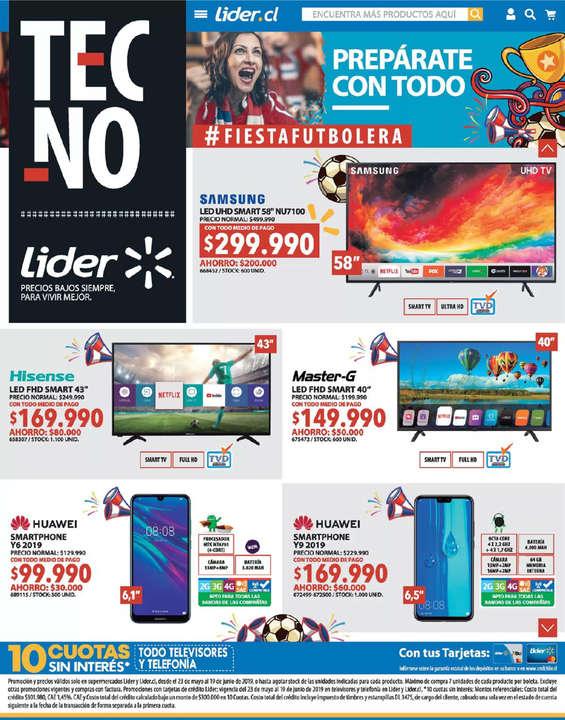 ad20d55d9ff Comprar Smartphone huawei en Santiago - Ofertas y tiendas - Ofertia