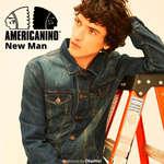 Ofertas de Americanino, New Man