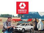 Ofertas de Derco, Nueva Jac T6
