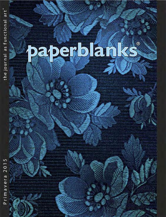 Ofertas de Papelaria, Catálogo Paper Reducido