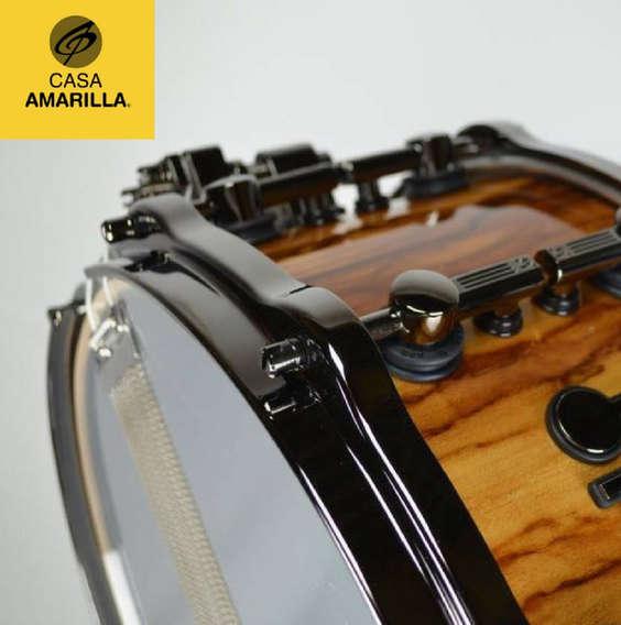 Ofertas de Casa Amarilla, Baterías y percusión