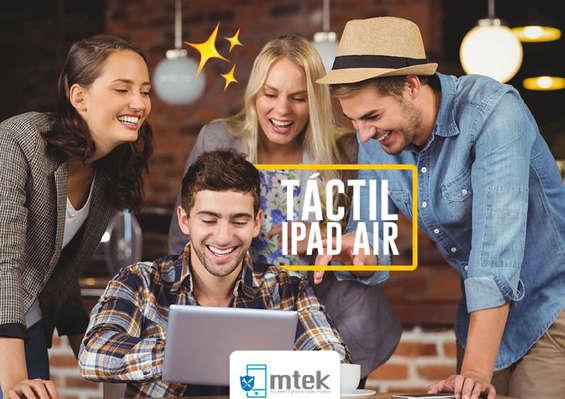 Ofertas de MTek, Promociones