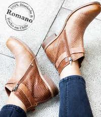 Sale Romano