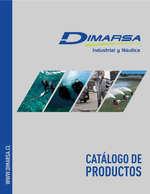 Ofertas de Dimarsa, Dimarsa Industrial