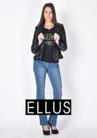 Ofertas de Ellus, colección mujer