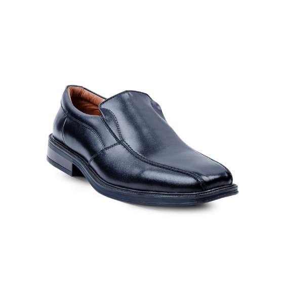 Ofertas de Bata, Zapatos Hombre