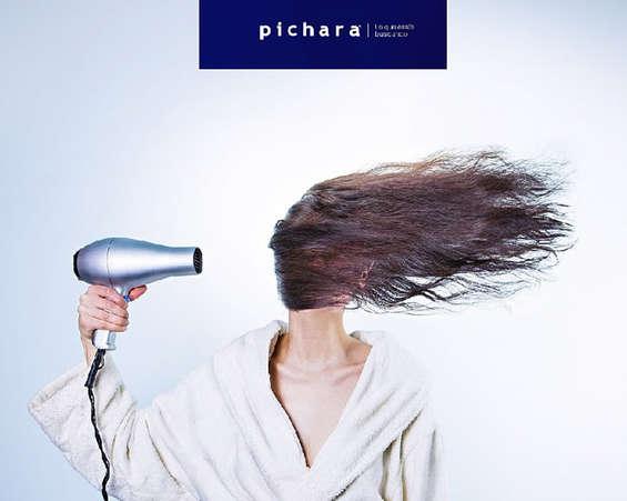 Ofertas de Pichara, Oportunidades Imperdibles