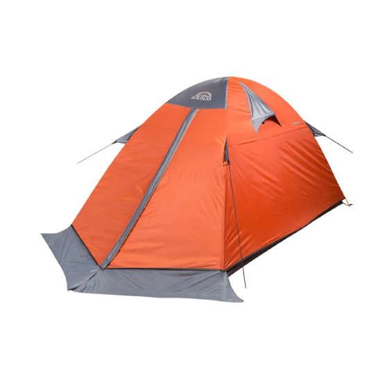 Ofertas de Doite, Camping
