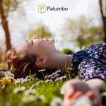 Ofertas de Palumbo, Promociones agosto