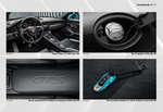 Ofertas de Ditec Automóviles, nuevos 911 GTS