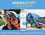 Ofertas de Farmacias Knop, Arnika sport