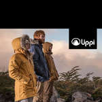 Ofertas de Lippi, Men Clothing