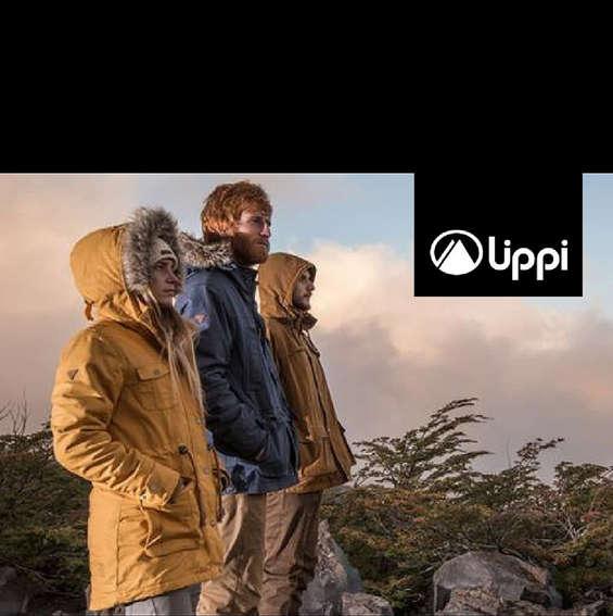 Ofertas de Lippi, Men Clothing